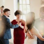 20 Mother Son Dance Song Choices For Your Wedding