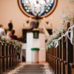 How Long Is A Wedding Ceremony?