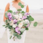 How To Make A Wedding Bouquet?