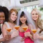 What To Wear To A Bridal Shower?