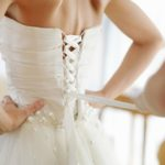 What To Wear Under Your Wedding Dress?