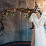 What To Do With Old Wedding Dresses?