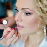 Best Wedding Lipstick