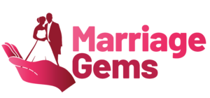 Marriage Gems