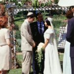 What Happens If Someone Objects At A Wedding?