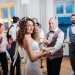 57 Best Father Daughter Dance Songs at Weddings