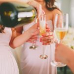 Best Champagne For Weddings