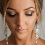Best Foundation for Wedding Photos