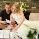 Best Wedding Gifts For Parents