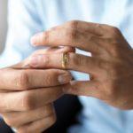 Best Wedding Rings For Men