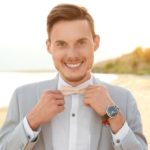 Best Wedding Gifts for Grooms