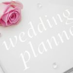 Best Wedding Organizer Book