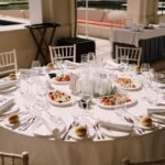 How Much Does A Rehearsal Dinner Cost?
